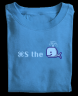 votewhaleshirt.png